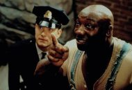 Tom-Hanks-Movies-Ranked-The-Green-Mile
