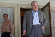 Philip-Seymour-Hoffman-Movies-Ranked-The-Master