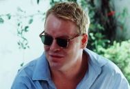 Philip-Seymour-Hoffman-Movies-Ranked-The-Talented-Mr.-Ripley