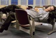Tom-Hanks-Movies-Ranked-The-Terminal