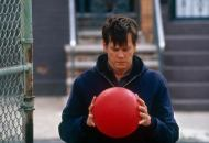 Kevin-Bacon-Movies-Ranked-The-Woodsman