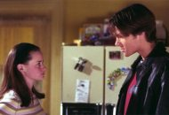 Gilmore-Girls-Episodes-Ranked-There's-the-Rub