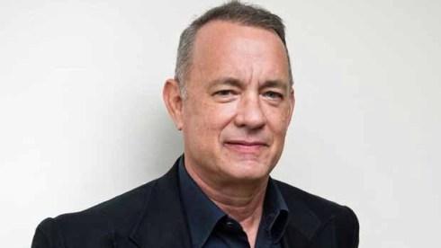 Tom-Hanks-Movies-Ranked