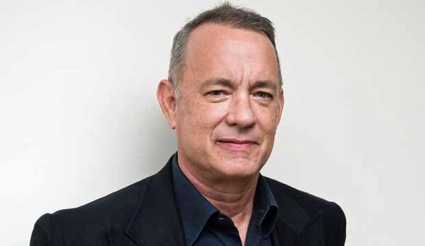 Tom Hanks movies: 20 greatest films, ranked worst to best, include 'Forrest Gump,' 'Philadelphia,' 'Cast Away,' 'Toy Story'