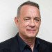 Tom-Hanks-Movies-Ranked