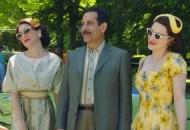 Tony-Shalhoub-Marvelous-Mrs-Maisel
