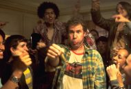 Will-Ferrell-Movies-Ranked-Old-School