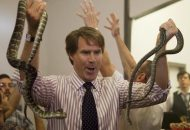 Will-Ferrell-Movies-Ranked-The-Campaign