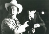 Ned-Beatty-Movies-Ranked-Wise-Blood