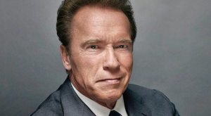 Arnold-Schwarzenegger-Movies-Ranked