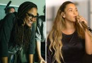 Ava DuVernay and Beyonce