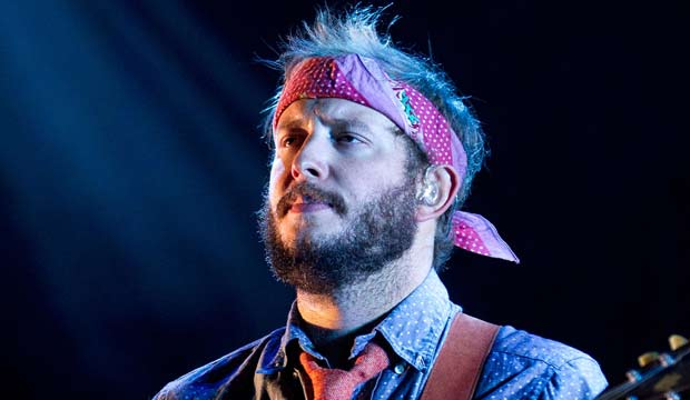 Bon Iver announces new album 'I, I' and releases 2 new songs: Will it win them their first Grammys since Best New Artist?