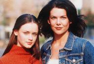 Gilmore-Girls-Episodes-Ranked