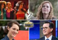 Gold Derby TV Award contenders