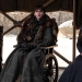 game of thrones finale the iron throne