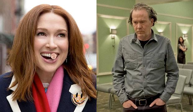7 favorite Netflix shows just got skunked at the Emmy Awards - GoldDerby