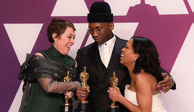 Rencontre avec joe black actrice