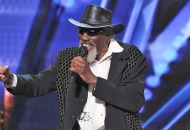 robert-finley-americas-got-talent-agt