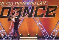 so-you-think-you-can-dance-final-cut-top-ten-girls