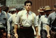 Norman-Jewison-Movies-Ranked-F.I.S.T.