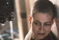 David-Fincher-Movies-Ranked-Alien-3