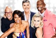 Americas-Got-Talent-Season-14-2019-Logo