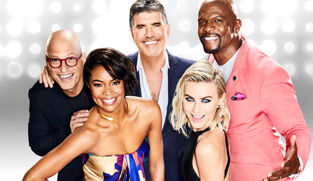 'America's Got Talent' spoilers: August 20 quarterfinal acts include 3 Golden Buzzers and a wild card