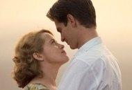 Andrew-Garfield-movies-ranked-Breathe