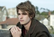 Andrew-Garfield-movies-ranked-Never-let-me-go