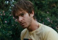 Andrew-Garfield-movies-ranked-Under-the-silver-lake