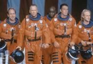 Ben-Affleck-Movies-Ranked-Armageddon