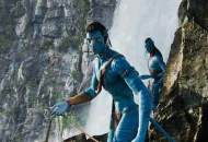 James-Cameron-Movies-Ranked-Avatar