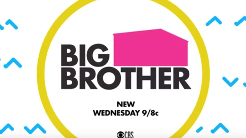 Big-Brother-Wednesday