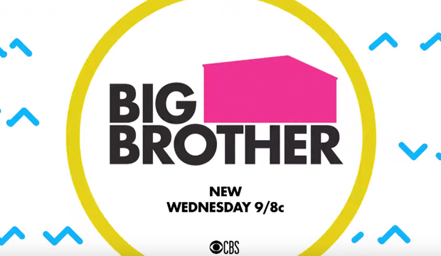 Big-Brother-Wednesday