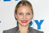 Cameron-Diaz-movies-Ranked