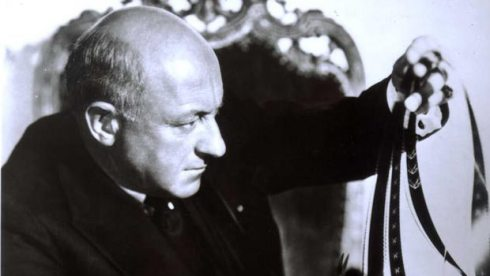 Cecil-B.-DeMille-Movies-Ranked