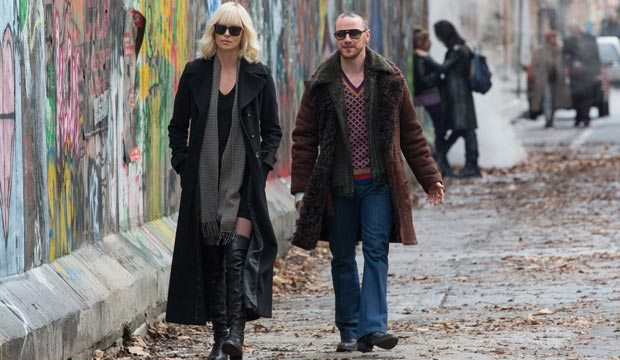 Charlize-Theron-movies-ranked-Atomic-Blonde