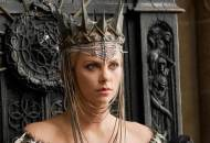 Charlize-Theron-movies-ranked-Snow-white-and-the-huntsman