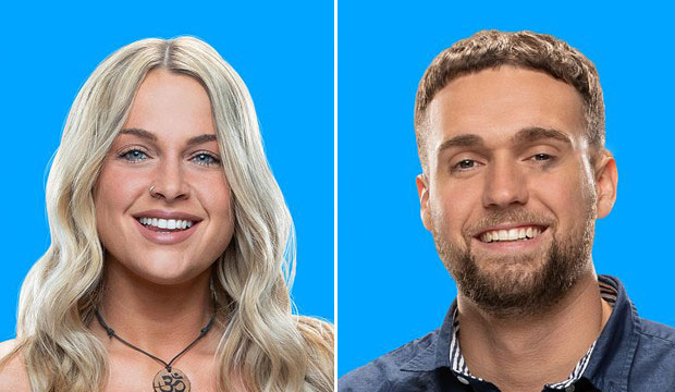 Big Brother 21' spoilers: Week 9 eviction will be Nick