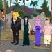 BoJack-Horseman-Episodes-Ranked