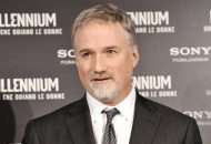 David-Fincher-Movies-Ranked