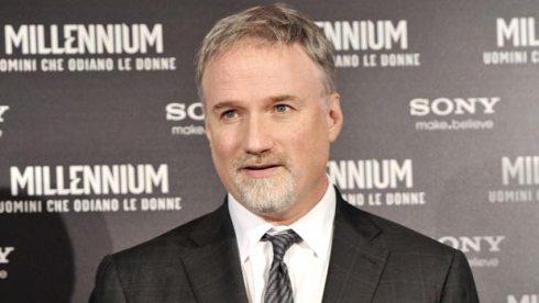 David-Fincher-Movies-Ranked