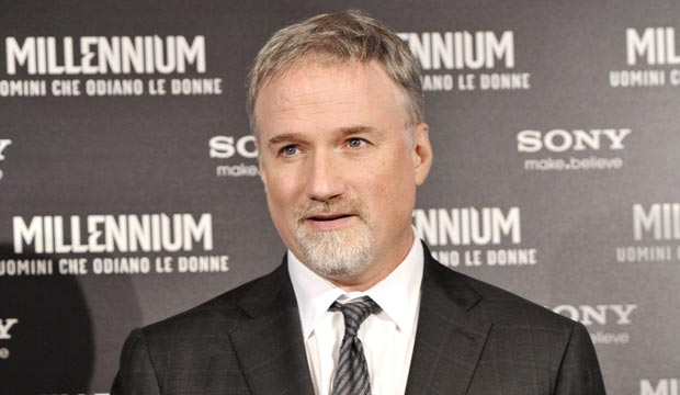 David Fincher Movies: All 10 Films Ranked Worst to Best