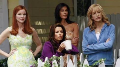 Desperate-Housewives-Episodes-Ranked