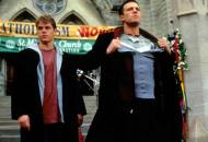 Ben-Affleck-Movies-Ranked-Dogma
