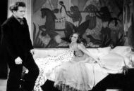 Cecil-B.-DeMille-Movies-Ranked-Dynamite