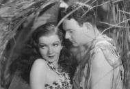 Cecil-B.-DeMille-Movies-Ranked-Four-Frightened-People