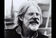Hal-Ashby-Movies-Ranked