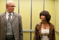 Halle-Berry-movies-ranked-Cloud-Atlas