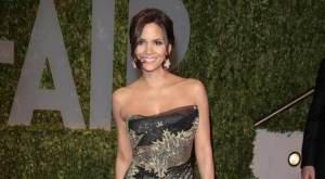 Halle-Berry-movies-ranked